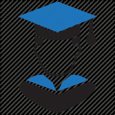 graduation_boy-512