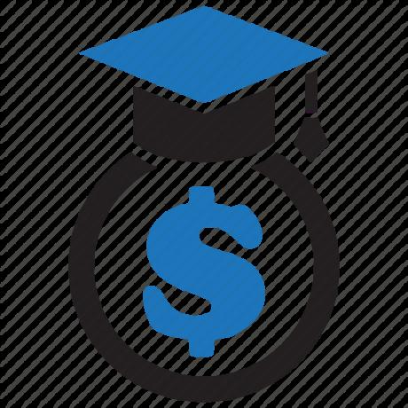 scholarship-3-512